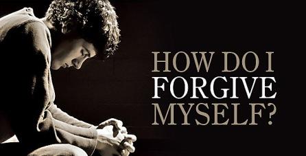 1912898824-How_do_I_forgive_myself quotesgram_com