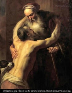 Jan Lievens_The-Return-of-the-Prodigal-Son-ppt