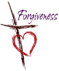 forgiveness-healing-health-Jesus faithandhealthconnection_org