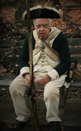 Old-soldier bigpinekey_com