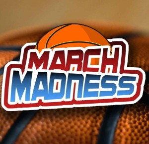 March-Madness thefeministwire_com
