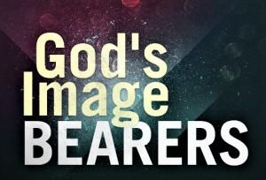 gods-image-bearers_t airocross_com