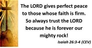 Isa 26 3-4 CEV (2)