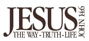 jOHN-14-6-jesus-way-truth-life efengyl_wordpress_com