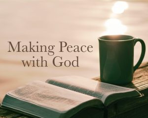 Making-Peace-with-God cbnasia_org