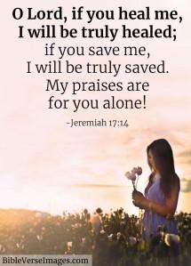 healing-Jer 17 14 bibleverseimages_com