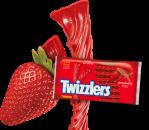 Twizzler joysdelights_com_au
