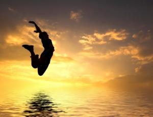 jump-in-to-prayer lthomsason_wordpress