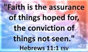 I-Have-Faith-So-Why-Didnt-God-Answer-My-Prayer whatcrhistianswanttoknow_com