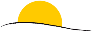 sunrise pemdc_org