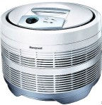 Air Purifier walmart_com