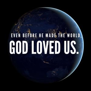 Ephesians-1-4 freegracefreespeech_blogspot