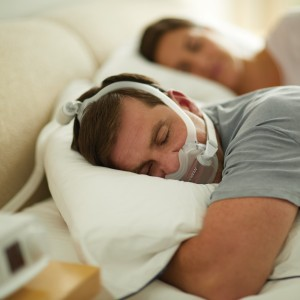 Philips-DreamWear-Sleep philips_com