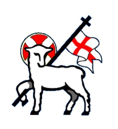 St-John-the-Baptist-Church-in-Wales-School wicid_tv